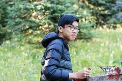 Manning-20170818-002507-2 (28th Vancouver Scout Group) Tags: 28thkitsilanoscouts bc backcountry backpacking beautifulbritishcolumbia canada explorebc heathertrail manningpark scoutscanada venturers wilderness hiking naturesbeauty people britishcolumbia ca