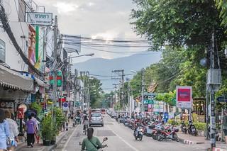 chiang mai - thailande 33