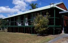 1 Hague Avenue, Quirindi NSW