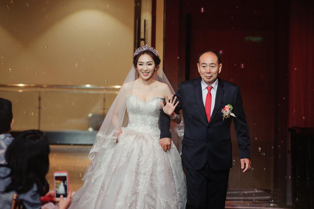 台北婚攝, 守恆婚攝, 婚禮攝影, 婚攝, 婚攝小寶團隊, 婚攝推薦, 新莊頤品, 新莊頤品婚宴, 新莊頤品婚攝-92