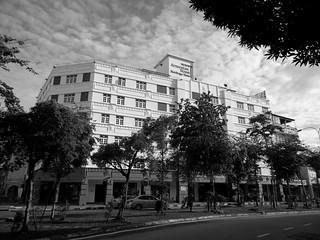 Armenian Street Heritage Hotel, George Town, Malaysia