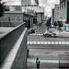 14pc0817 (photo & life) Tags: paris france ville city europe street streetphotography jfl photography photolife™ leica leicam leicamtype240 zeiss 28mm biogon cityscape blackandwhite noiretblanc humanistphotography urbain urban squareformat squarephotography