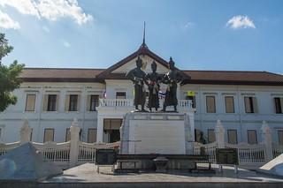 chiang mai - thailande 93