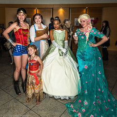 _Y7A8396 DragonCon Saturday 9-2-17.jpg (dsamsky) Tags: wonderwoman costumes atlantaga 922017 marriott dragoncon cosplay frost saturday cosplayer dragoncon2017 elsa frozen