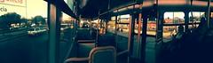 Panorámicas (josespektrumphotography) Tags: panoramica bus instantanea retrato arte sitp bogota colombia josespektrumphotography