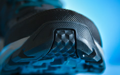 Sports-3258 (EB_Creation) Tags: hmm stayinghealthy macromondays shoe d7100sigmasigma 170700 f2840