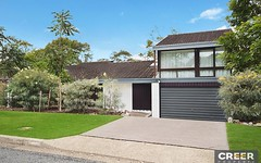 36 The Ridgeway, Bolton Point NSW
