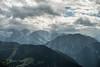 20170804 Switzerland 07234 -1 (R H Kamen) Tags: swissalps switzerland valdebagnes valaiscanton verbier cloudscape rhkamen summer valais