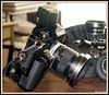 Lens test 2 (dncswclds) Tags: mamiyasekorc55f28 canonxsi