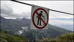_SG_2017_07_0023_IMG_7783 (_SG_) Tags: swissmountains swiss alps alpen swissalps sky switzerland suisse schweiz berge mountains peak gemmi gemmipass pass bernese bernesealps berner leukerbad wallis valiasse valais vaud wildstrubel summit daytrip wolken himmel clouds weather