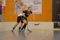 uhc-sursee_sursee-cup2017_so_kottenmatte_58