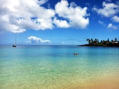08-15-17 Family Vacation 06 (derek.kolb) Tags: hawaii oahu haleiwa waimea