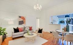 5/2 Waratah Street, Rushcutters Bay NSW