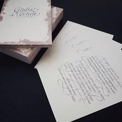 #chiarariva #wedding