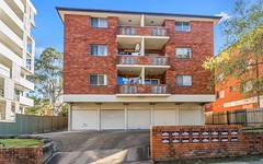 3/45-47 Speed Street, Liverpool NSW