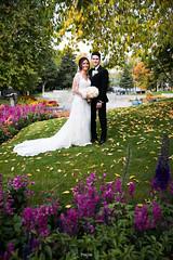 2K1A0671 (Traejae Photography) Tags: wedding marrage groom bride alaska acnhorage ceremony reception subaru sti lightroom canon 5d 5div sony a7 a7sii