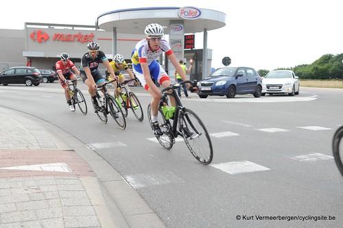 Grobbendonk (202)