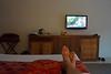 2016 04 05 Vac Phils e5 Bohol - Panglao - BLUEWATER Beach Resorts-26 (pierre-marius M) Tags: vac phils e5 bohol panglao bluewaterbeachresorts