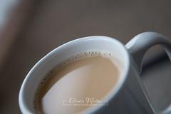 223/365 : Coffee