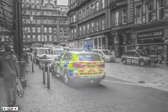 BMW X5 Glasgow Scotland 2017 (seifracing) Tags: armed response vehicle police scotland bmw x5 glasgow 2017 seifracing spotting services emergency europe rescue recovery research ecosse road transport traffic circulation cars car scottish security terror threat uk army