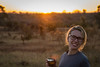 sunset (Eden Fontes) Tags: grietjieprivatenaturereserve limpopo sunset balulenaturereserve greaterkrugernationalpark áfricadosul balulenisafarilodge phalaborwa southafrica deby