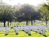 P1190514 (MilesBJordan) Tags: washington dc america capital washingtondc arlington cemetery national photography photograoher grandparents