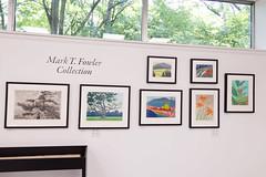 MuseumOfPrinting-170 (Juan Kafka) Tags: 2017 boston letterpress museumofprinting printing type typecon