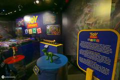 ToyStoryLand-2