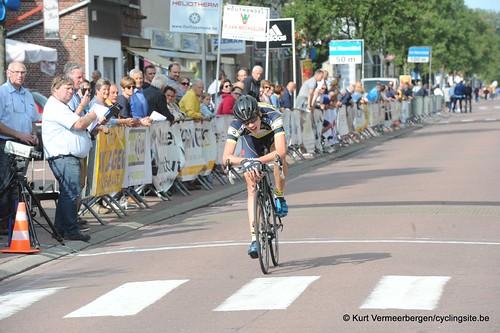 Omloop Vlaamse gewesten (466)