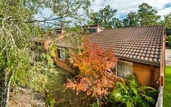2/43 Linden Avenue, Toormina NSW