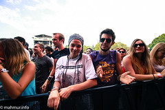 Sziget Festival - day 3-21