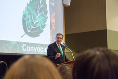 2017 Fall Convocation - UW-Green Bay