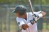 20170812_Hagerty-1092 (lakelandlocal) Tags: alvarado baseball florida gulfcoastleague lakeland minorleague rookie tigers tigertown