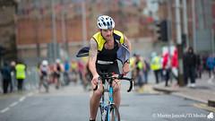Belfast Triathlon 2017-124 (Martin Jancek) Tags: jancek martinjancek media ti timedia triathlonireland alive belfast belfastalive belfasttriathlon bike run swim triathlete triathlon triathlonbelfast wwwjanceknet northernireland unitedkingdom gb