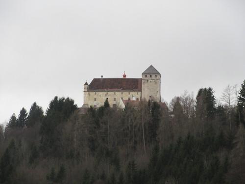 Krumbach (11)