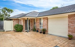 3A Elgata Street, Bateau Bay NSW
