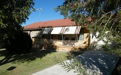 198 Hawker Street, Quirindi NSW