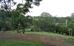 Lot 1071 East West Road, Valla NSW