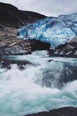 (Nasty P.) Tags: norway nigardsbreen jostedalsbreen glacier sogn og fjordane