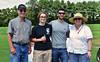 Casson Family at Massey  MAS_8188 (massey_aero) Tags: masseyaerodrome cassonfamilygliderridesaug192017 vintagesailplaneassociation vsaeastcoastsailplanemeet sailplane glider