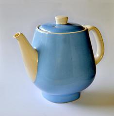 Kanne (German Circle) Tags: kanne krug pot geschirr dishes tableware crockery kitchenware china küche kitchen objekte jug jar pitcher mug