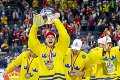 IIHF17 18-5-17-183.jpg (sushysan.de) Tags: canada cologne deb day13 deutschereishockeybund eishockey finals goldmedal iihf icehockey koeln pix pixsportfotos paris sweden weltmeisterschaft worldchampionship pixsportfotosde sushysan sushysande