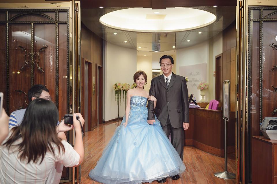 台南婚攝-台南大飯店-070