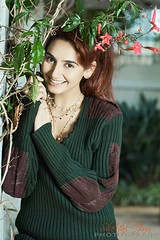 Indian Actress Ragini Dwivedi  Images Set-2 (31)