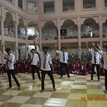 20170906 - Visit of Trusty (laljibhai patel) (61)