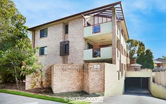 7/12 Martin Place, Mortdale NSW