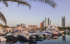 Something to suit every lifestyle (Jhopne) Tags: canonef2470mmf28lusm canoneos5dmarkii boat marina city water