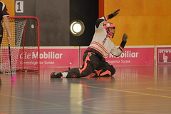 uhc-sursee_sursee-cup2017_so_kottenmatte_54