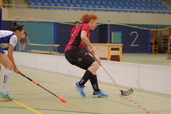 uhc-sursee_sursee-cup2017_so_stadthalle_27