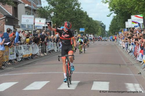 Omloop Vlaamse gewesten (440)
